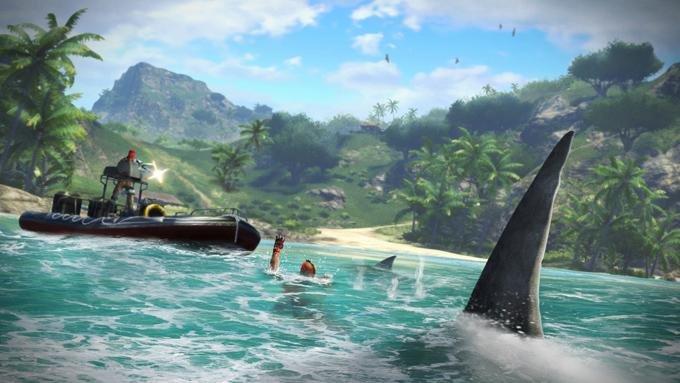 Far-Cry-3-Preview-1.Jpg