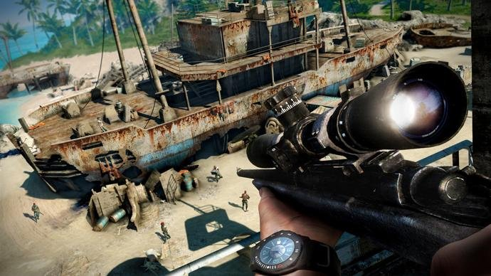 Far-Cry-3-screenshots-07.jpg
