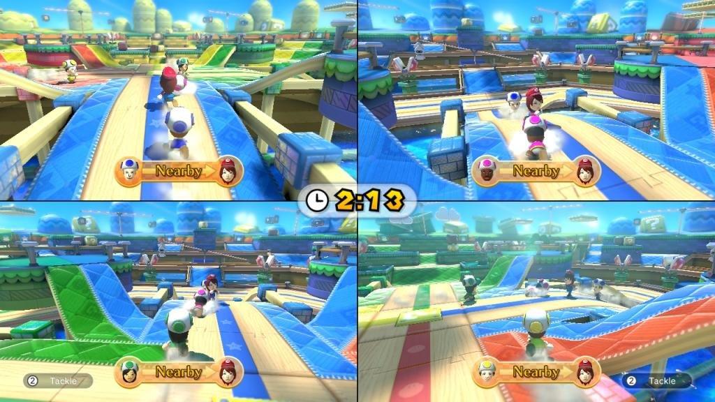 Nintendo-Land-26.jpg