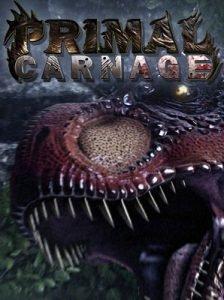 Primal Carnage (PC) Review
