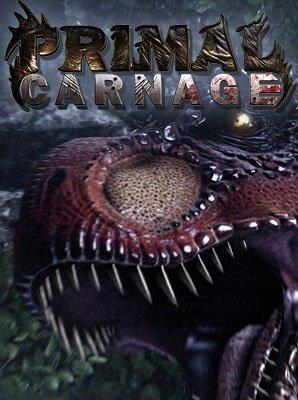 Primal Carnage (PC) Review 2