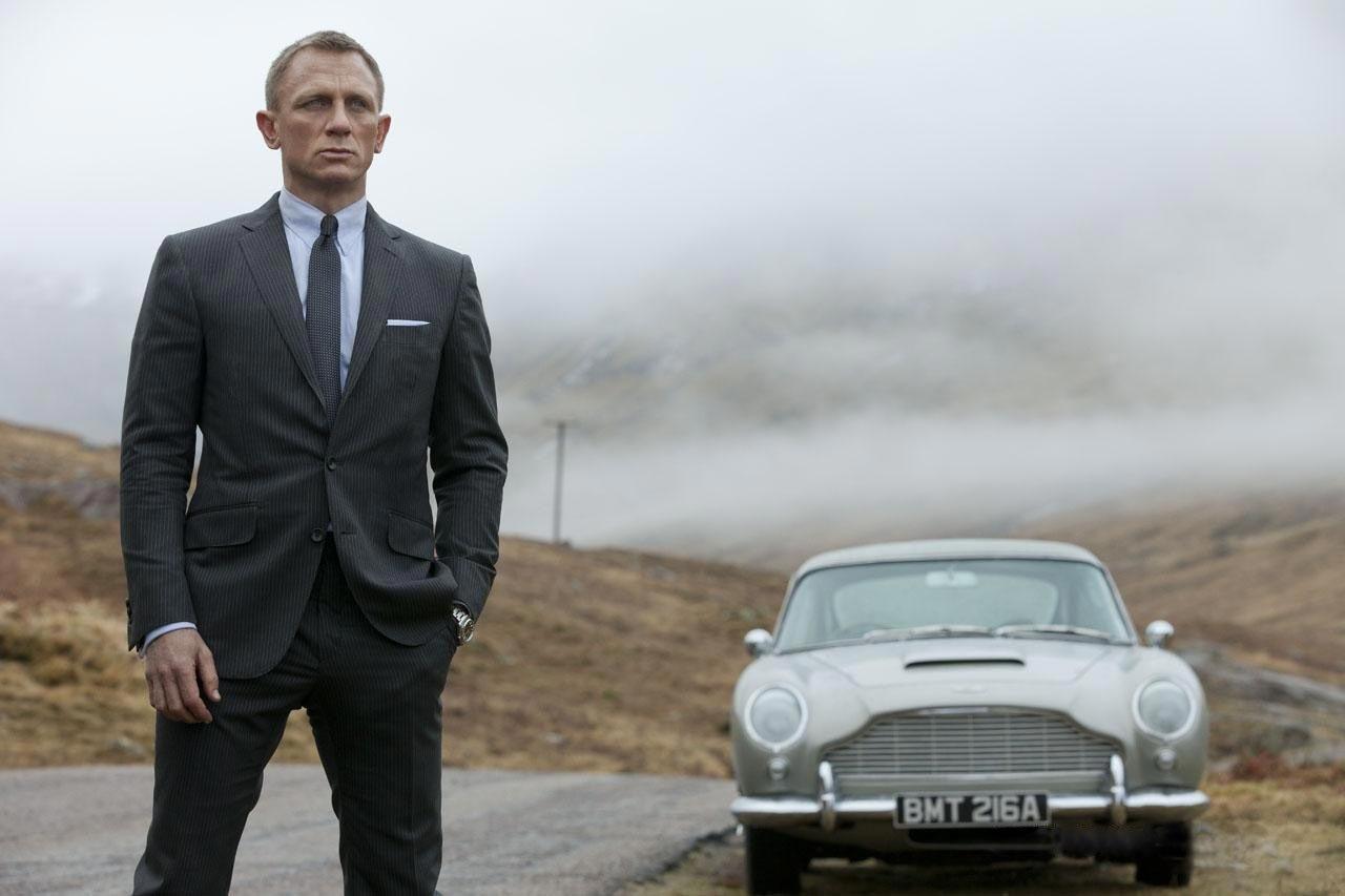 Daniel-Craig-Skyfall3.Jpg