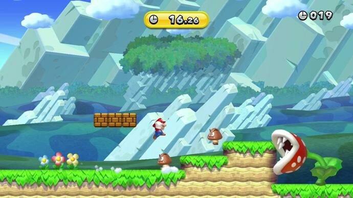 211-New-Super-Mario-Bros-U-Eyq.jpg
