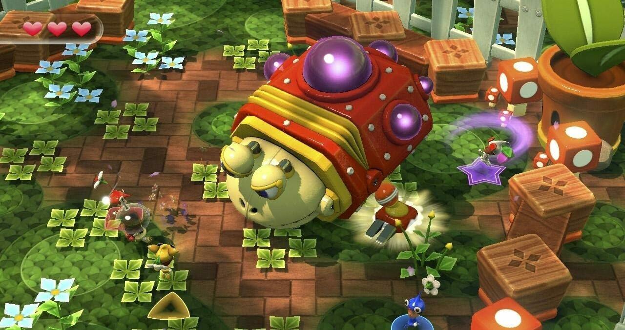 Nintendo-Land-3.Jpg
