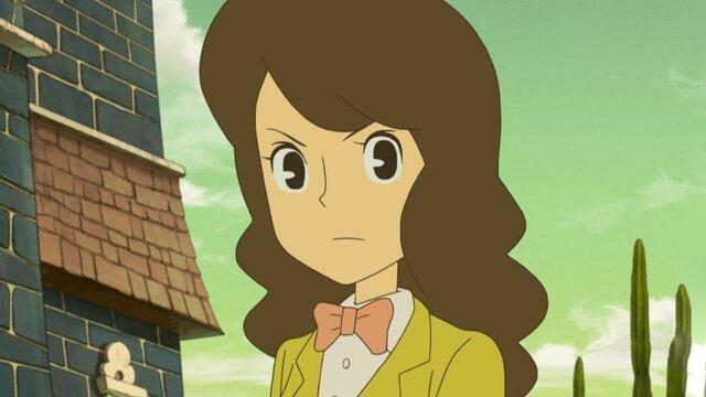_-Professor-Layton-And-The-Miracle-Mask-3Ds-_.Jpg