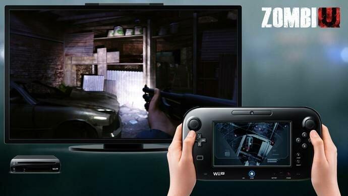 Zombiu-Screenshot11.Jpg