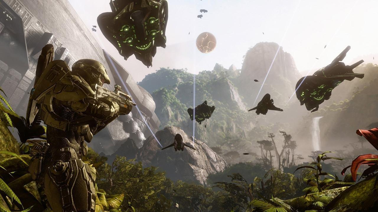 Halo-4-Screenshot-2.Jpg