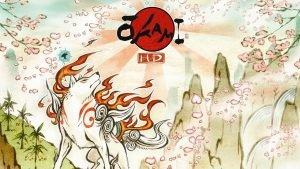 Okami HD (PS3) Review
