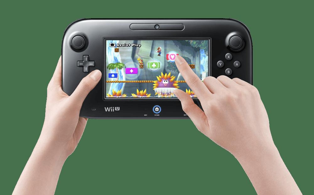 Wii_U_Gamepad_New_Super_Mario_Bros_U.png