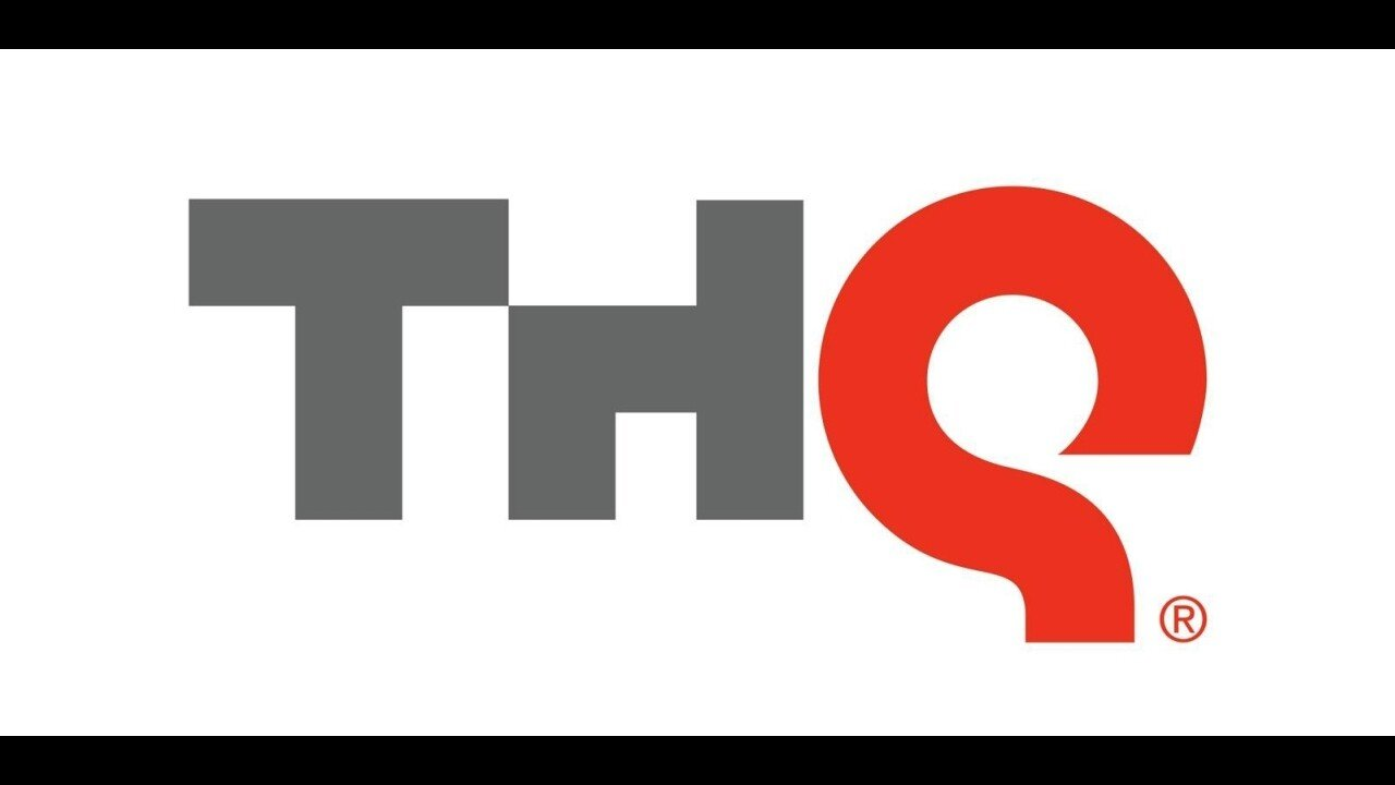 THQ files for bankruptcy 1