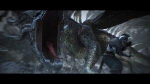 VGA Trailers