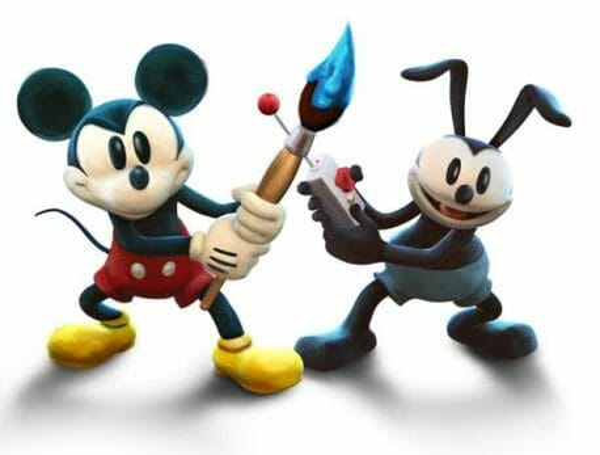 Epic-Mickey.jpg