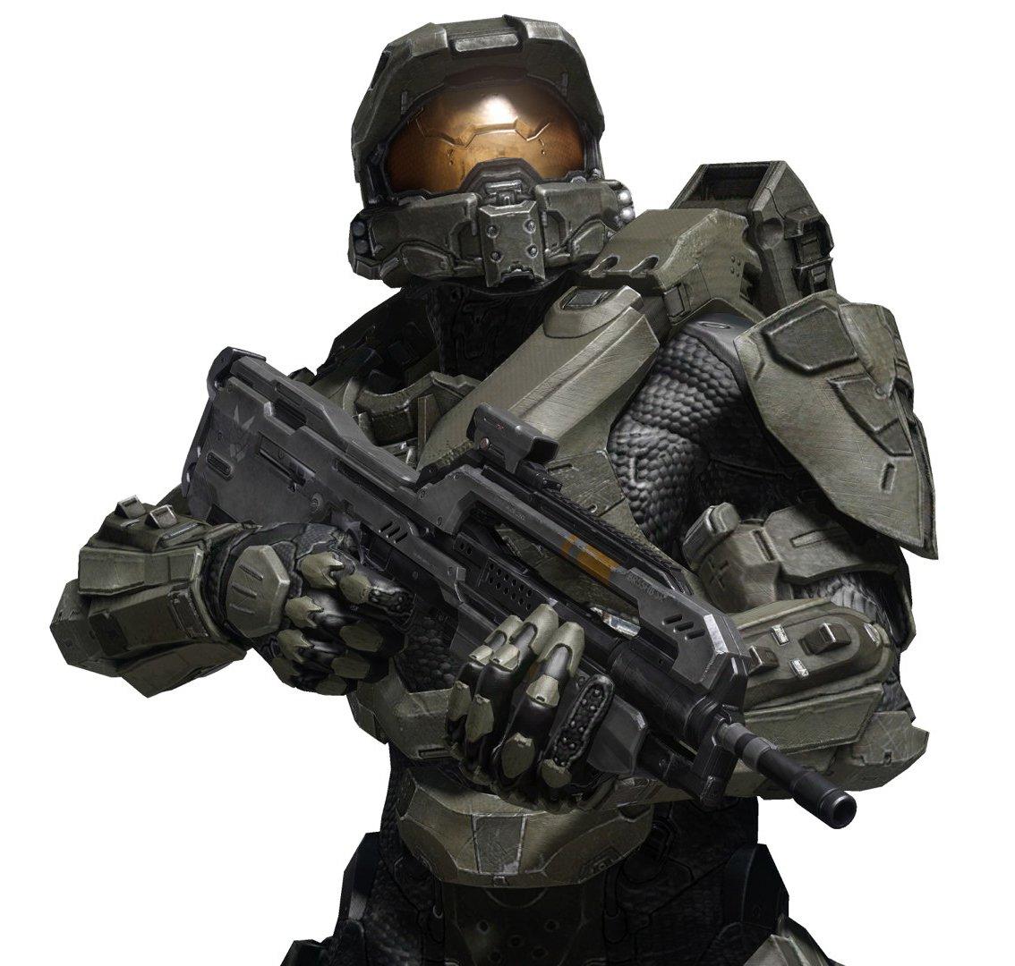 Halo-4-Master-Chief-Halo-30585561-1920-1080.Jpg