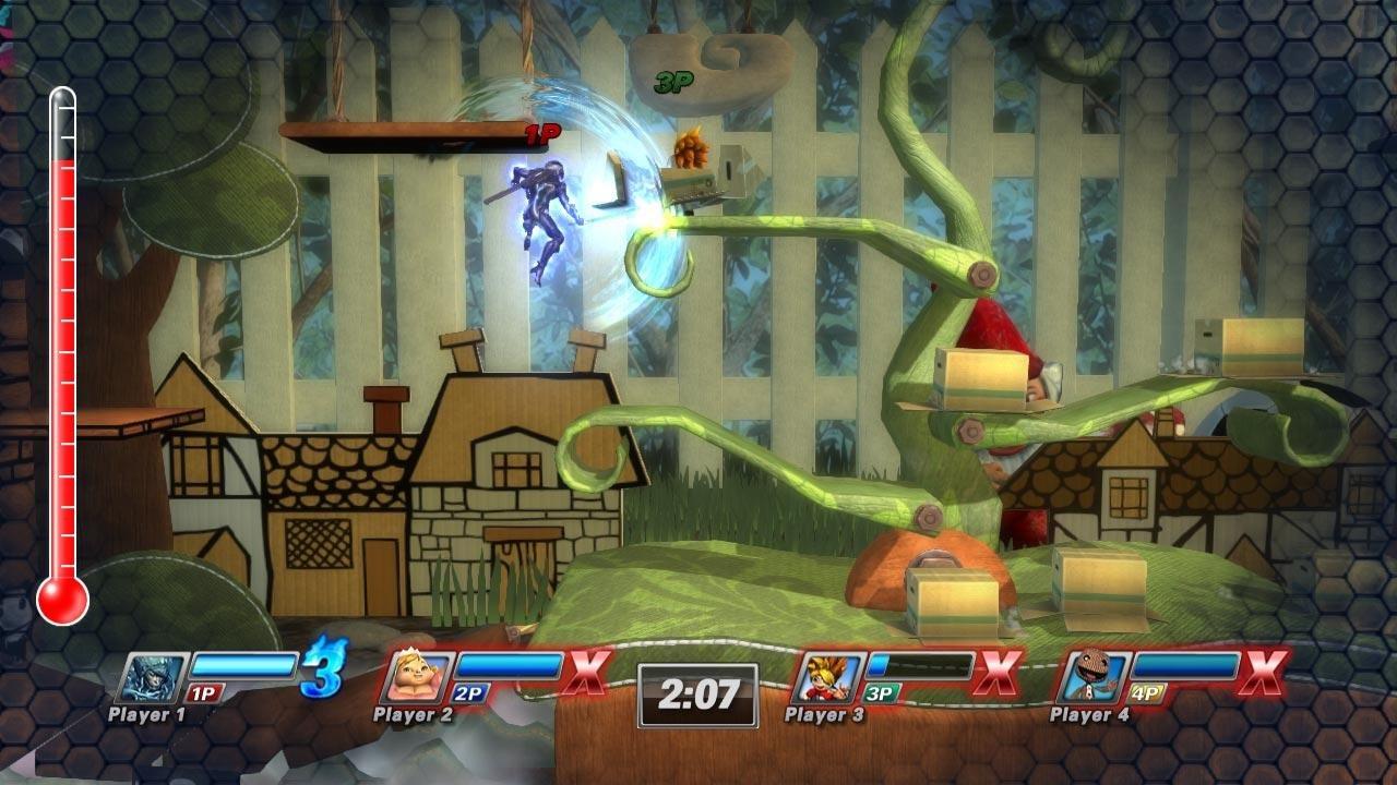 Playstation-All-Stars-Battle-Royale-Lbp.jpg
