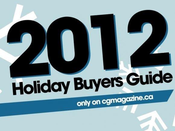 Holiday Buyers Guide Week 3 1