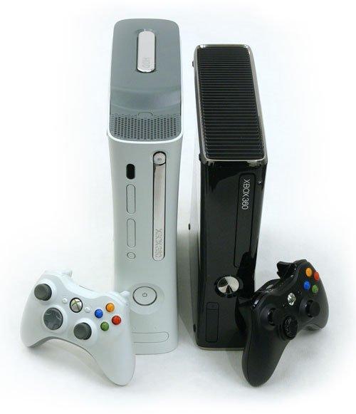 Microsoft-Xbox-360-Slim-E2.Jpg