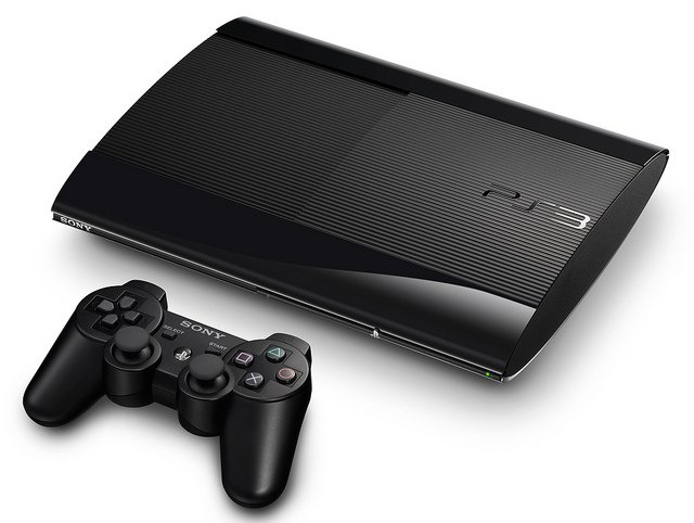 ps3slim_super.jpg