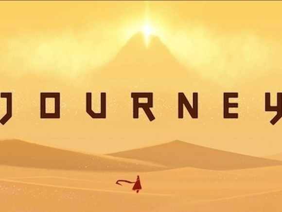 Journey nominated for 11 D.I.C.E awards - 2013-01-15 21:42:58
