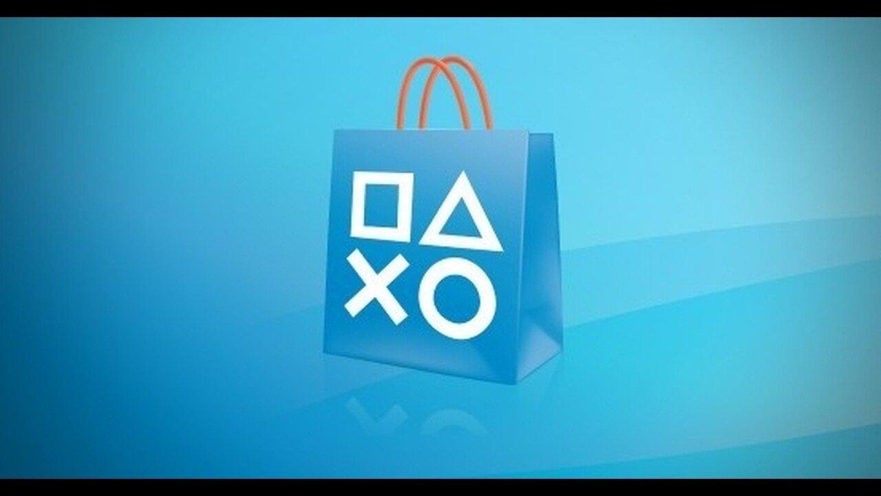 PlayStation Network kicks off 13 for '13 sale