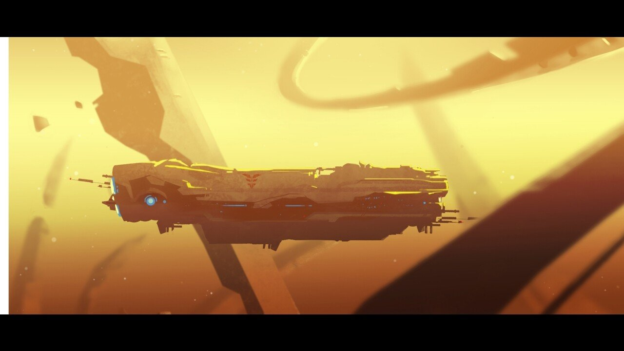 Developer teamPixel creates campaign to buy Homeworld IP - 2013-01-24 17:50:02