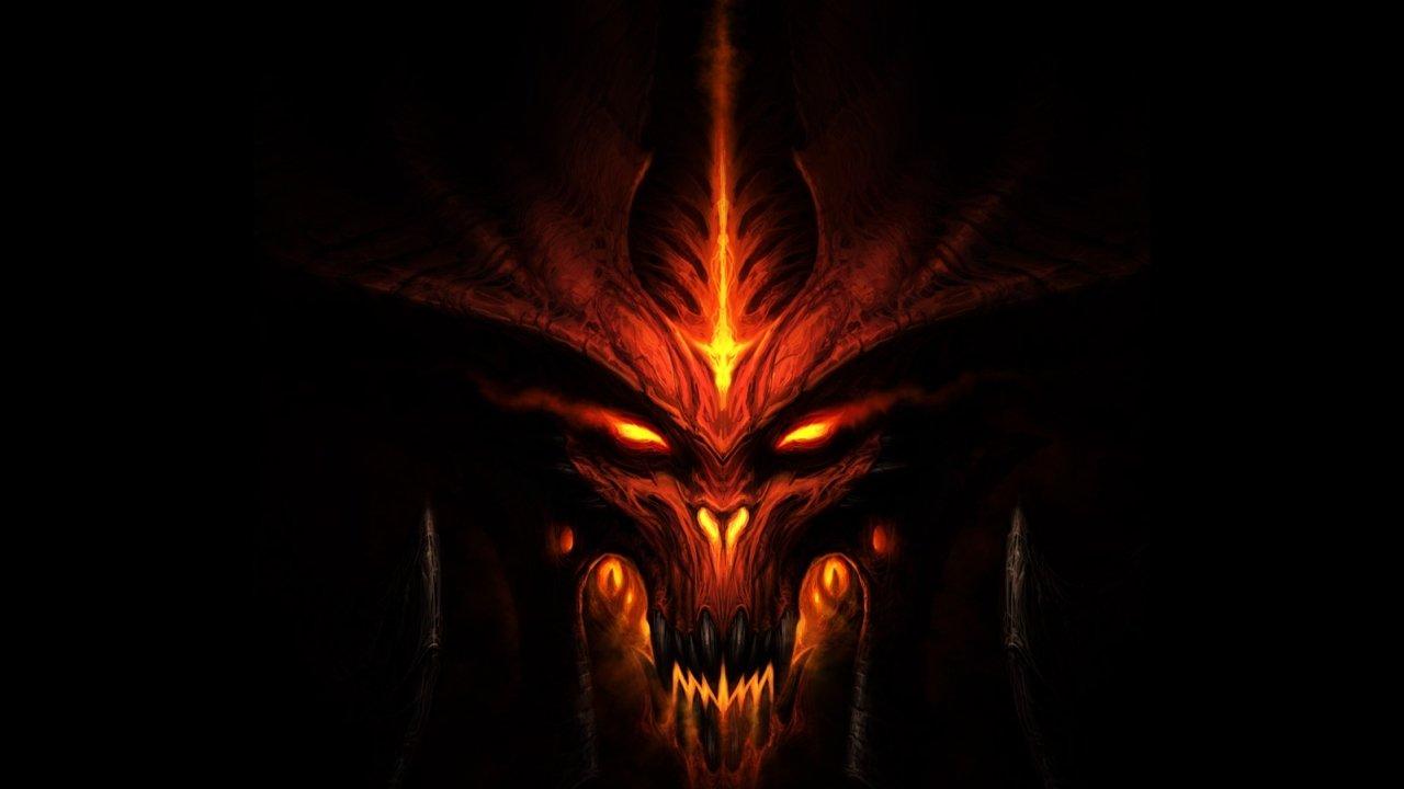 Diablo III Game Director stepping down