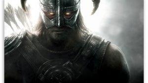 Skyrim DLC finally headed to PlayStation 3