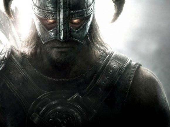 Skyrim DLC finally headed to PlayStation 3 - 2013-01-18 16:22:00