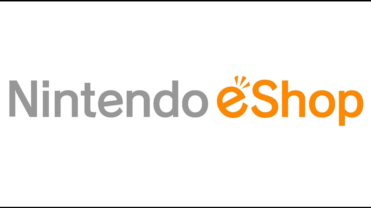 Back To The eShop - 2013-01-23 17:20:35