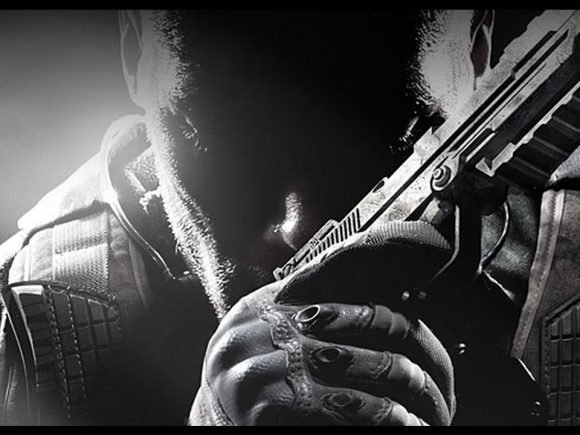 Call of Duty: Black Ops 2 trailer for upcoming Revolution DLC - 2013-01-22 19:23:49