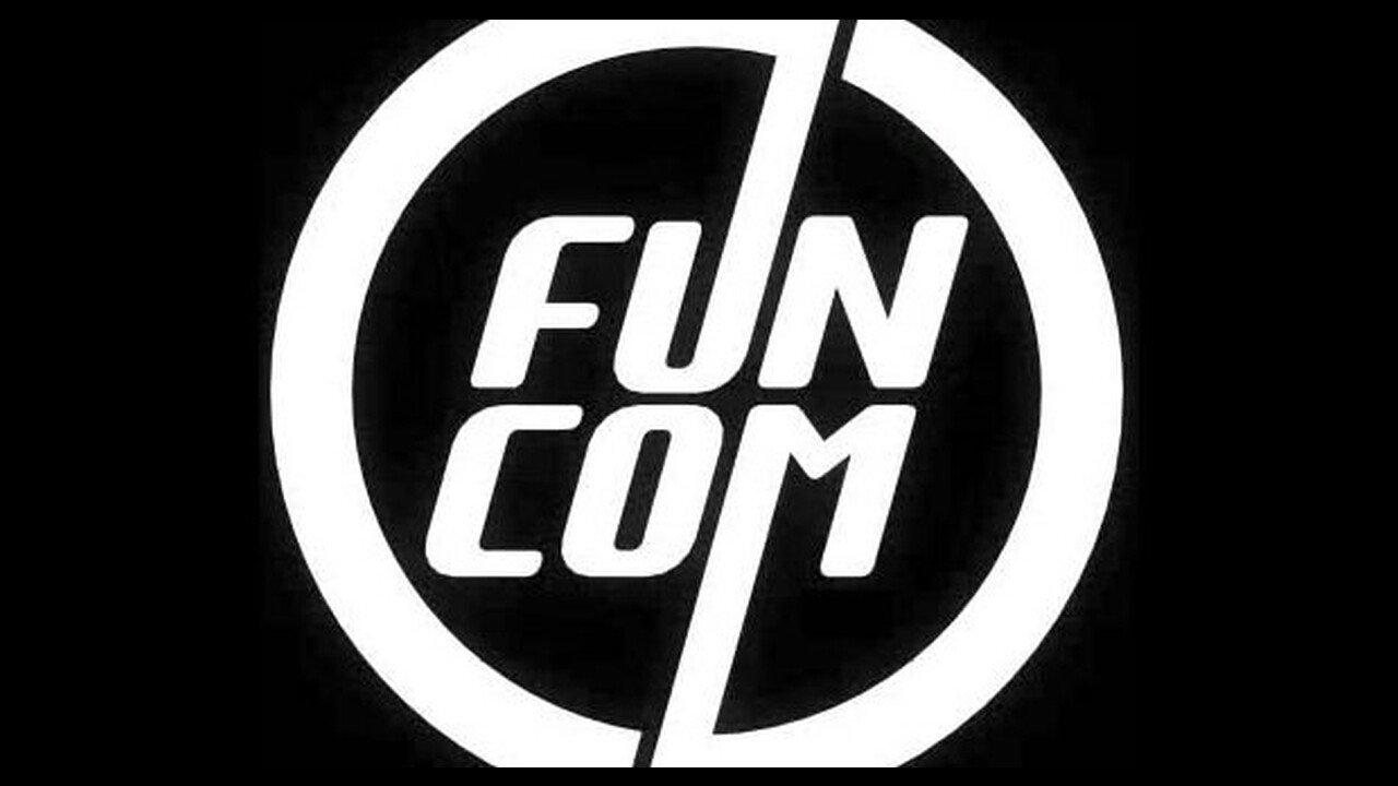 Funcom to close Beijing studio - 2013-01-25 17:12:23