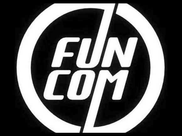 Funcom to close Beijing studio - 2013-01-25 17:12:23