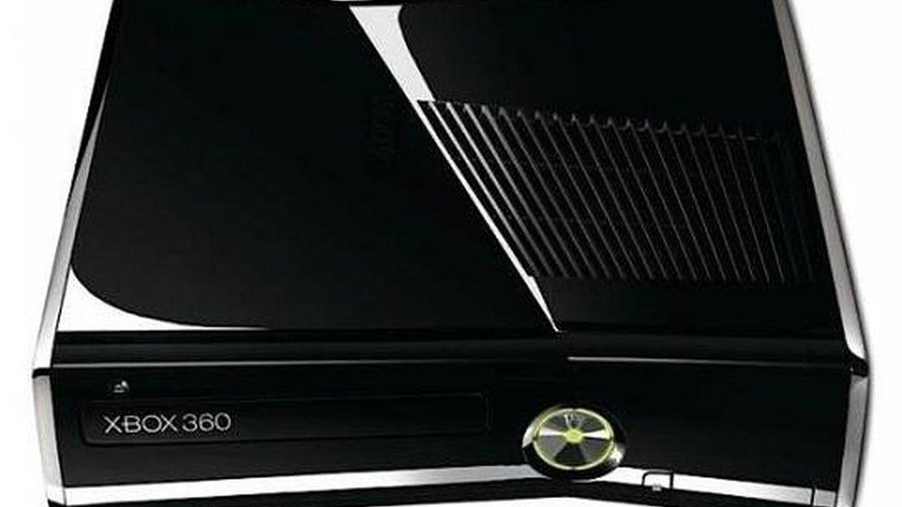Xbox year over year revenue drops 29 per cent - 2013-01-25 15:54:00