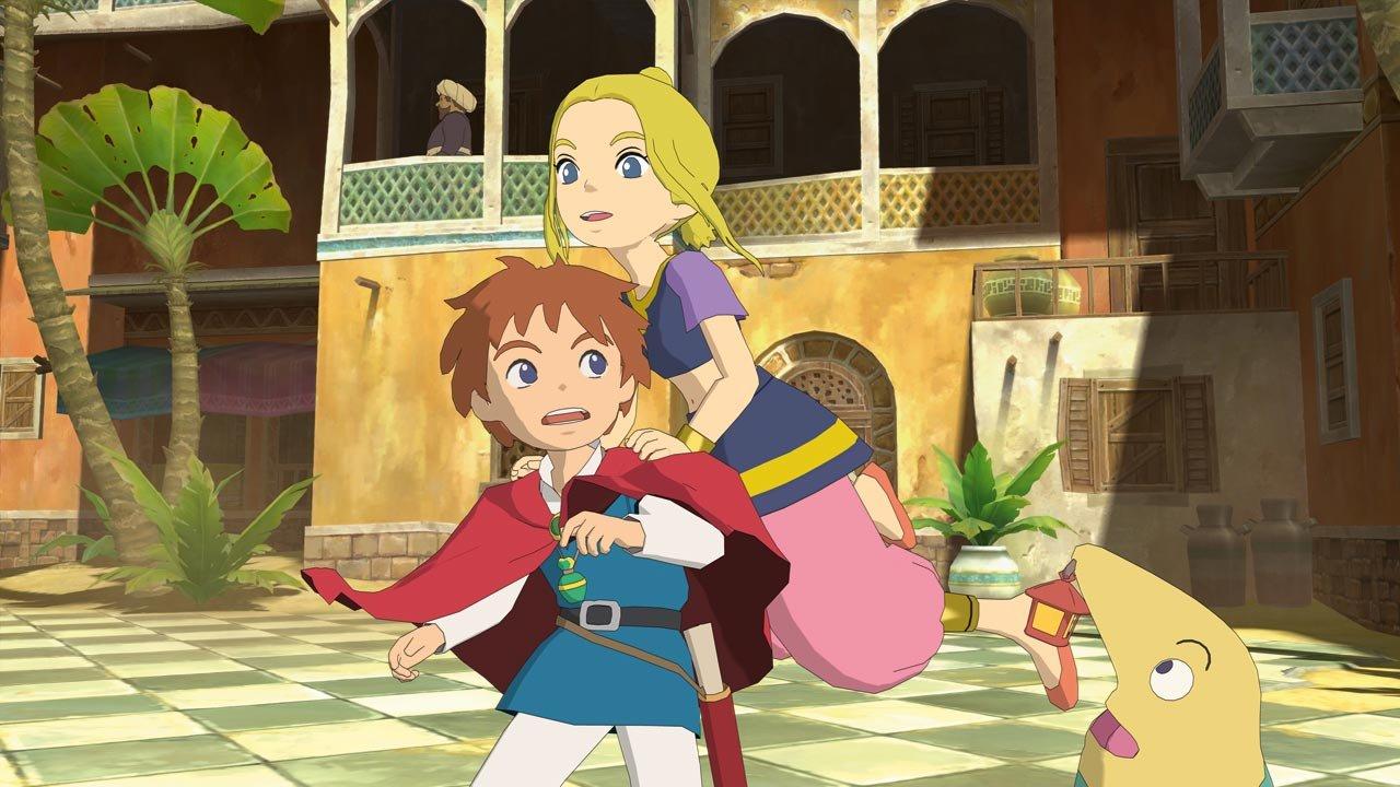 Ni-No-Kuni-piggyback.jpg