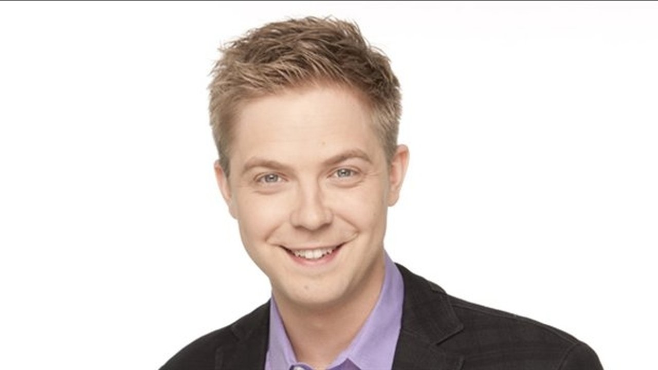 InnerSPACE host Ajay Fry talks best videogame characters