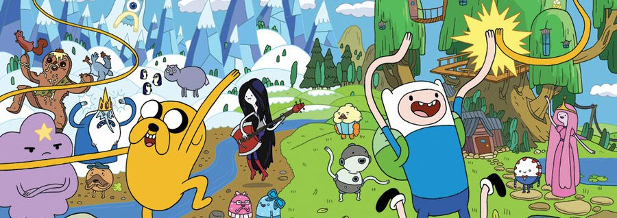 Adventure_Time_Cover_Issue_1_By_Reedgunther-D4Ke3Tn.jpg