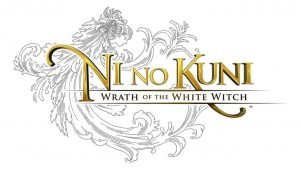 Ni No Kuni: the Music of - 2013-01-10 16:19:01