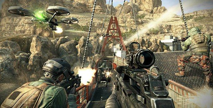 Call_Of_Duty_Black_Ops_2_33.Jpg