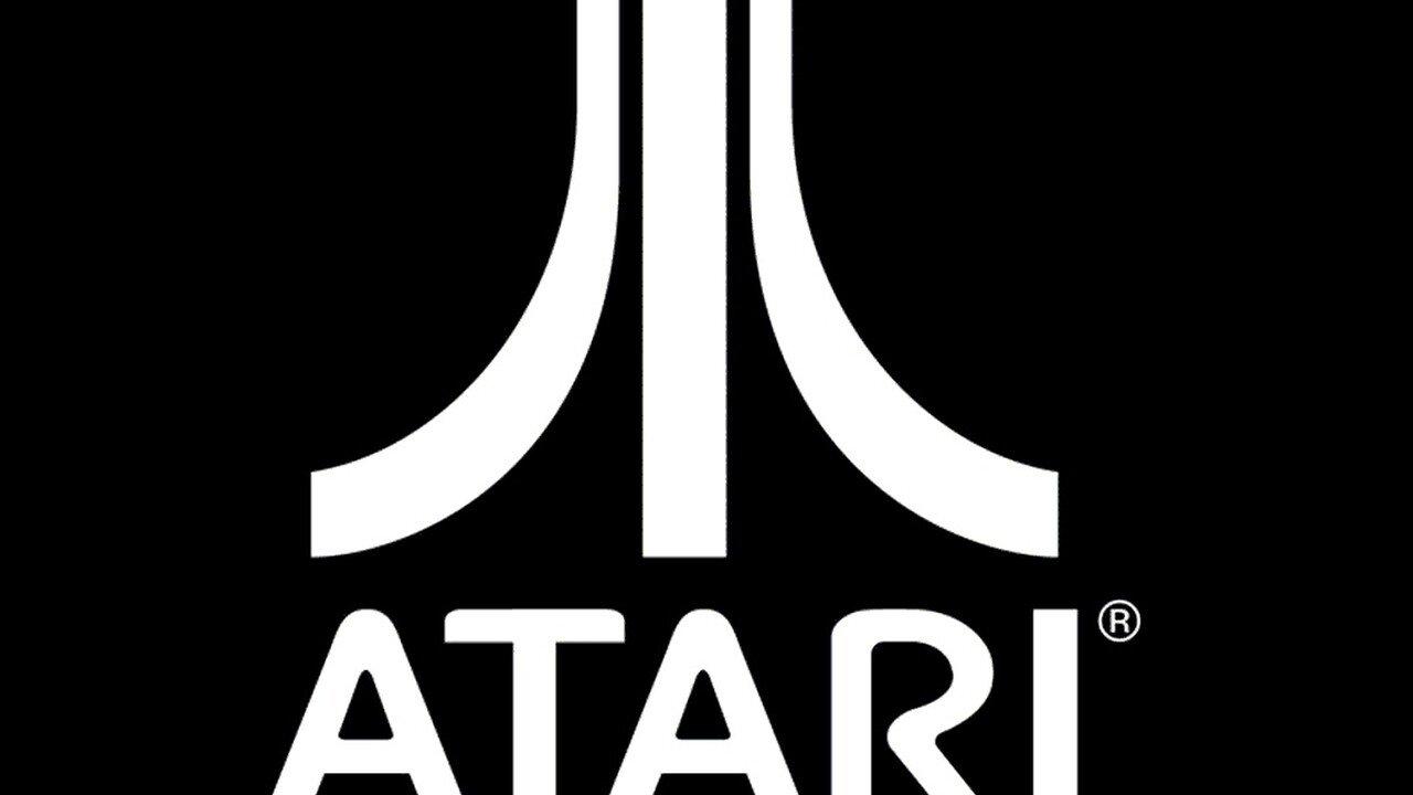 Atari files for bankruptcy - 2013-01-21 17:03:40