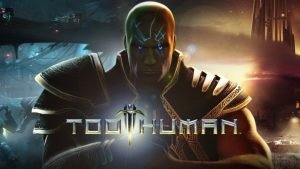 Too Human removed from Xbox Live marketplace
