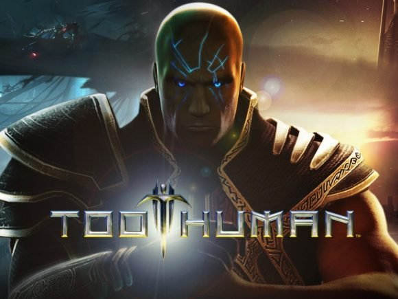 Too Human removed from Xbox Live marketplace - 2013-01-18 18:47:48