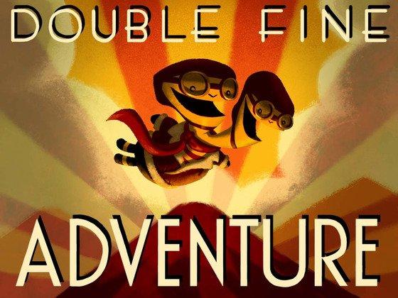 Double_Fine_Adventure.jpg