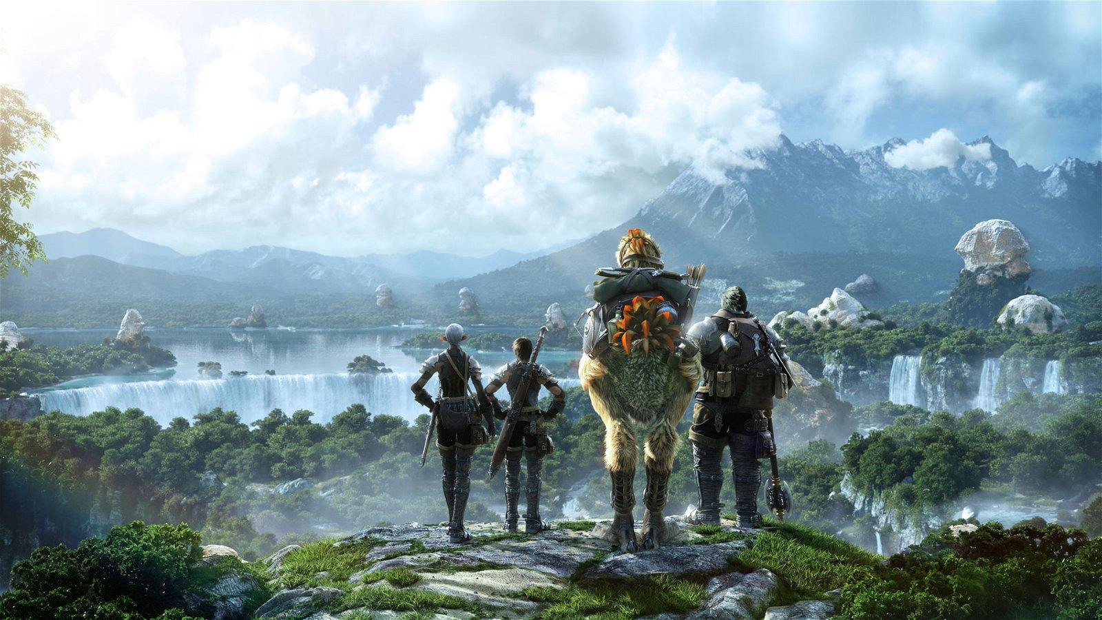 Final-Fantasy-Xiv-Online-Ss-7.Jpg
