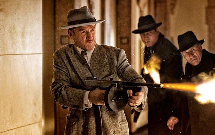 Gangster-Squad-Movie-Image-Sean-Penn.jpg