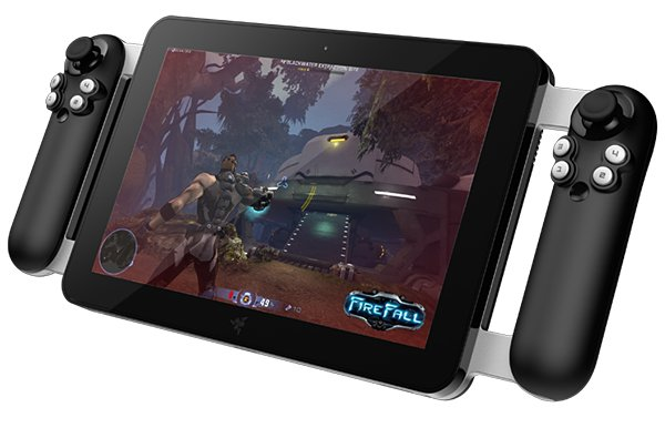razer-project-fiona-gaming-tablet.jpg