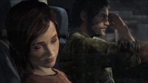 The Last of Us delayed until June