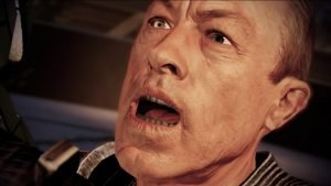 Mass Effect actor Robin Sachs dies at 61 - 2013-02-06 16:07:28