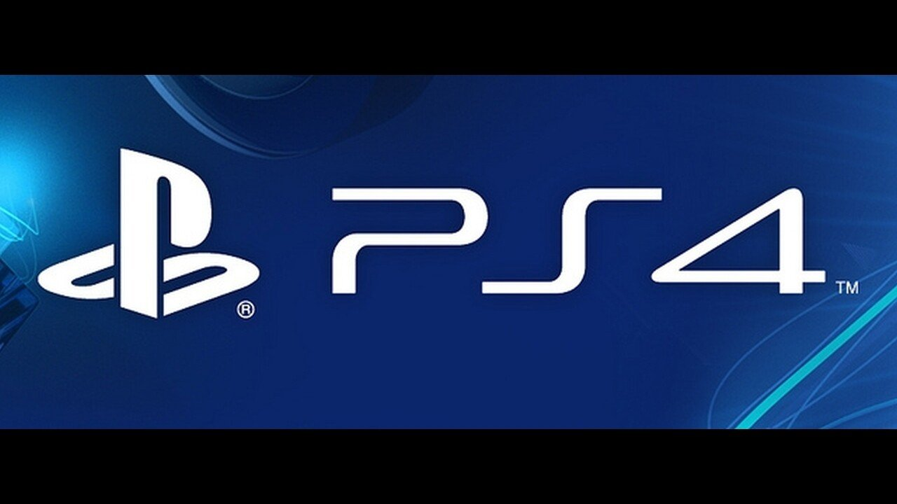 Sony officially unveils PlayStation 4