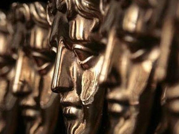 Journey tops BAFTA nominations - 2013-02-12 16:00:58