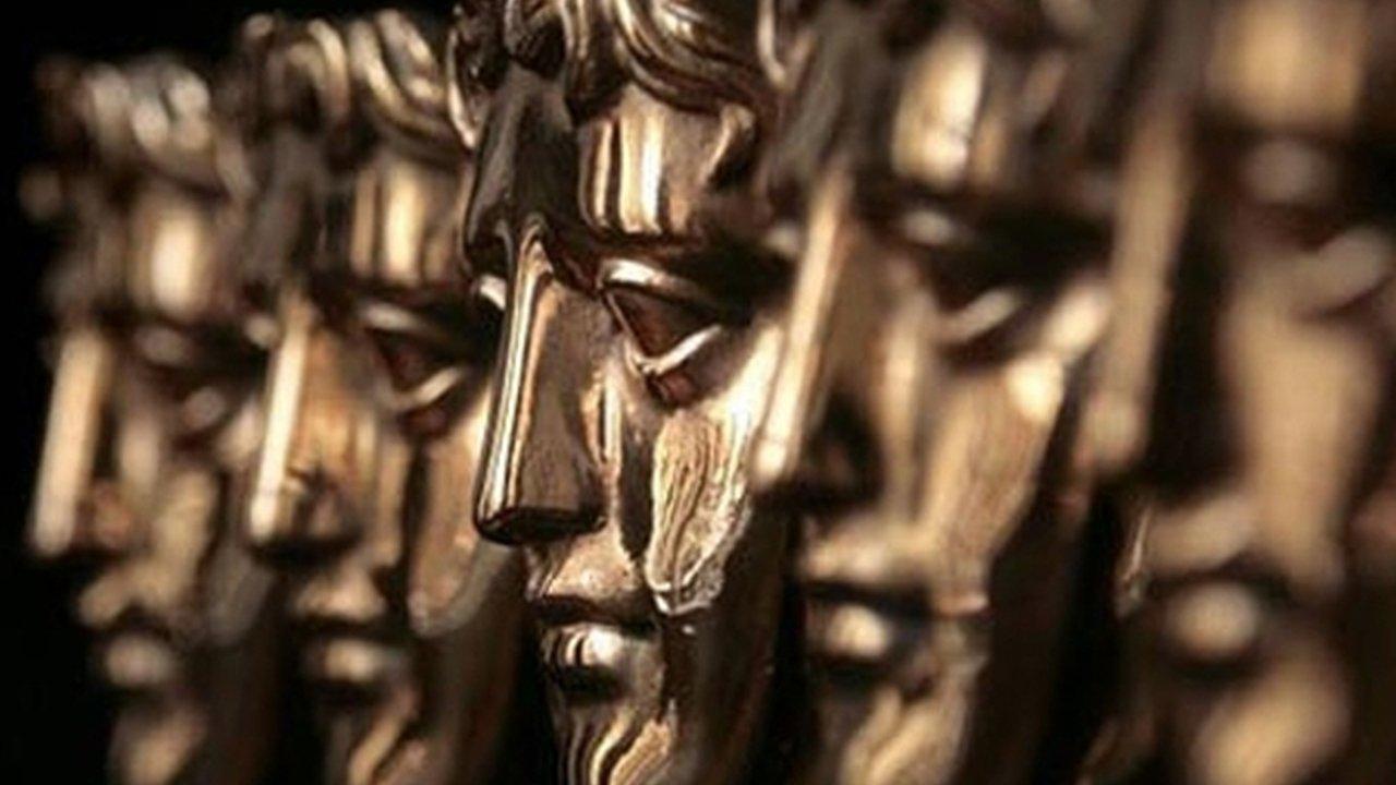 Journey tops BAFTA nominations