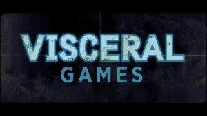 EA closing Visceral Montreal studio - 2013-02-21 20:35:17